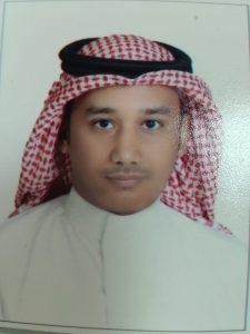 MR. MERAI MALHAN