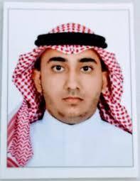 MR. ABDULLAH ABUAQASEM