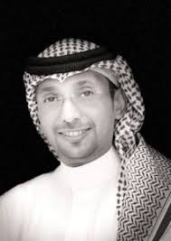 MR. ABDULRAHMAN ALAMRI
