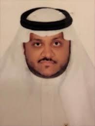 DR. ABDULLAH KHAWAJI